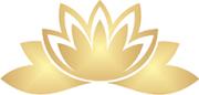 Regression-Logo2-Copy